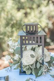 Centerpieces With Lanterns And Flowers best 25 lantern wedding centerpieces  ideas on pinterest lantern elegant design