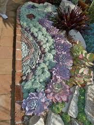 Small Picture Best 25 Succulent garden ideas ideas on Pinterest Succulents