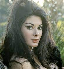 Edwige Fenech attrice anni 70 e 80! Curiosità e FOTO di IERI e OGGI