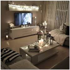 Best 25+ Budget apartment decorating ideas on Pinterest | Small apartment  decorating, Decorating on a budget and Apartment bedroom decor