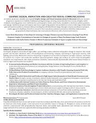 Resume Writing Service Online Unique It Resume Writing Services
