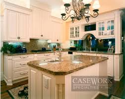 kitchen cabinets remodeling cupboards cabinet