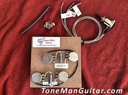 gibson les paul deluxe wiring diagram gibson image best wiring harness les paul jodebal com on gibson les paul deluxe wiring diagram