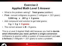 Unusual Applied Math Problems Ideas - Worksheet Mathematics Ideas ...