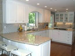 gray subway tile kitchen gray subway tile kitchen white kitchen with grey subway tile for colored