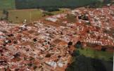 image de Santo Antônio de Goiás Goiás n-3