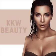 kim kardashian launches makeup line kkw beauty style rave