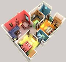 west ins house plans lovely 2000 sq ft indian house plans fresh west in s home