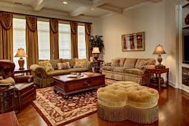 Living Room Furniture Made In The Usa American Made Living Room Furniture 5 Best Living Room Furniture