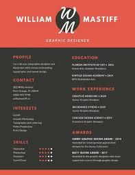 Template Template Cv Design Resume Design Template