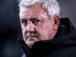 "Steve Bruce admits Newcastle are ""conceding far too many"" - Sports Mole"