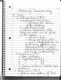 anti imperialism essay anti imperialism essay pay us to write your  anti imperialism essay pay us to write your assignment anti imperialism essay jpg