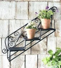 Идея е от транспортни палети да си направите чудесен дървен цветарник, който да служи и за преградна стена. 20 Strahotni Idei Za Cvetarnik Vv Vashiya Dom I Gradina Galeriya Framar Bg