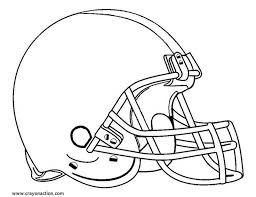 auburn football coloring pages 13 new nfl coloring pages to print s auburn football coloring pages