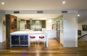 Home Remodel Designer Large Size Of Remodel Designer Home Remodel Adorable Home Renovation Designer