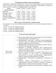 noo tehnologija Школа №