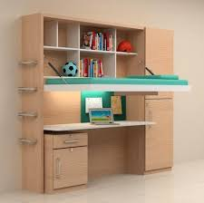 foldable-bed-with-storage-and-study-table-500x500