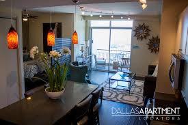 Dallas Design District Apartments Simple Decorating Ideas