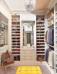 Best 25+ Dressing Room Design Ideas On Pinterest   Dressing Room ...