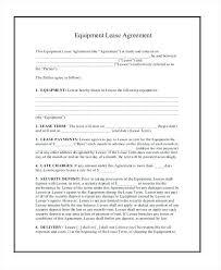 Blank Rental Agreement | Nfcnbarroom.com
