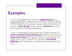 Resume Branding Statement Examples Simple Brand Statement Bino48terrainsco