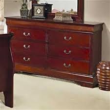 bordeaux louis philippe style bedroom furniture collection. Bordeaux Louis Philippe Style Bedroom Furniture Collection Deep Custom Inspiration