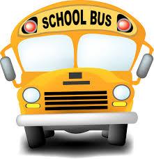 Slikovni rezultat za school bus