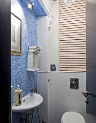 ideas for a very small bathroom. fabulous really small bathroom ideas very overview with pictures gt exclusive for a r