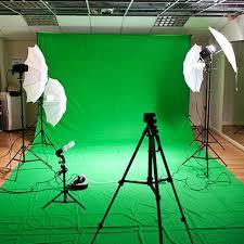 cowboy studio continuous lighting kit watts photo white umbrella with backdrops photography kits single