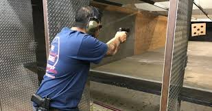 Image result for range shooting