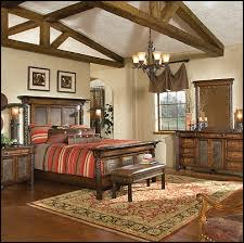 southwest furniture decorating ideas living room collection. Southwestern - American Indian Theme Bedrooms Mexican Rustic Style Decor Wolf Southwest Furniture Decorating Ideas Living Room Collection