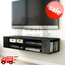 In Wall Entertainment Cabinet Tv Stand Entertainment Center Cast2009