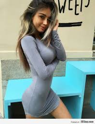 Beautiful girls sexy porn