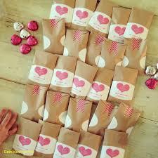 valentine day office ideas. Beautiful Valentine Day Office Ideas Best Templates N