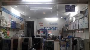 Máy lọc nước Kangaroo KG09A3 9 cấp lọc 2 vòi Nóng và RO – Máy lọc nước Minh  Tuấn