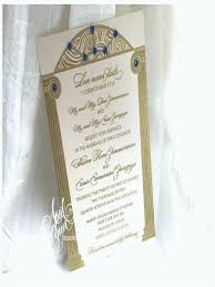 new costco wedding invites 11 with additional invitations templates ideas with costco wedding invites