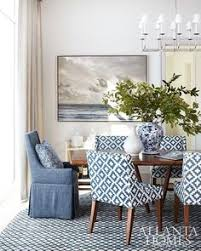 take a k inside this fabulous midtown atlanta condo by one of our favorite designers andrew howard light filled and fabulous in shades of blue