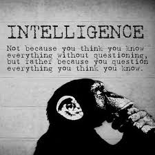Intelligent Quotes Fascinating Intelligent Quotes Sayings Intelligent Picture Quotes