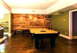 cool basement ideas. Cool Basement Ideas Bar Pictures Rustic Wet. Wet