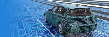 Diebstahl Verhindern Auto Tipps Axa