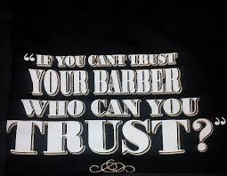 Barber Quotes Best Barber Life Quotes