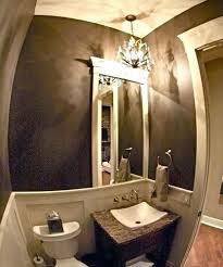 modern guest bathroom ideas. Guest Bath Decorating Ideas Modern Bathroom Lovely All Images Good Looking Half .