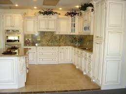 kitchen design off white cabinets. Interesting White Backsplash Tile For Off White Cabinets Simple Kitchen Design With Fancy  Marble Tiles Also Paired Throughout Kitchen Design Off White Cabinets C
