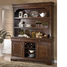 modern dining room hutch. Dining Room:Dining Room Hutch Also Glorious Corner Cabinet Stylish Modern