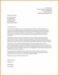 100 Model Cover Letter For Resume Best Sales Sample Customer Service