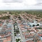 imagem de Crisópolis Bahia n-4