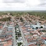 imagem de Crisópolis Bahia n-6