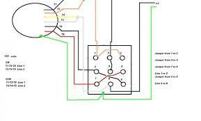 premium bard heat pump wiring diagram bard heat pump wiring diagram top 2 hp motor wiring diagram 5 hp doerr electric motor wiring diagram wiring diagram