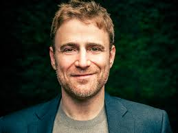 slack s ceo starts job interviews this question business slack s ceo starts job interviews this question business insider