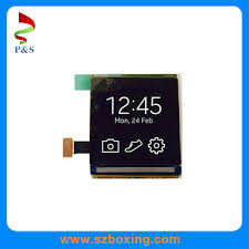 China <b>1.63 Inch OLED Display</b> with Mipi Dsi Interface - China OLED ...